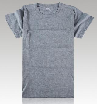 Customized men and women cfads short sleeve fehae T-shirt cultural shirt cvbvhbfg shift hbngv clothes can be printed