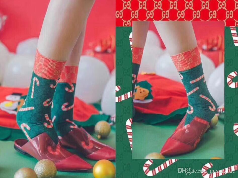 Gigi The Christmas Snake.Hot Brand Womens Snake Socks G Leters Popular G Logo Socks New Women Sexy Hosiery Party Club Tights For Girl Knee Socks Crochet Hat Baseball Hats From