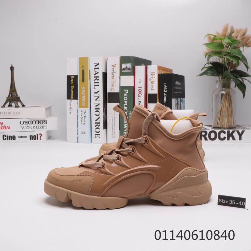 2020 Yeni baba 17FW Üçlü S Triple-ler Sneaker Erkek Moda Vintage Eski Büyükbaba Eğitmenler siyah, kırmızı, beyaz Tasarımcı Womens Günlük Ayakkabılar
