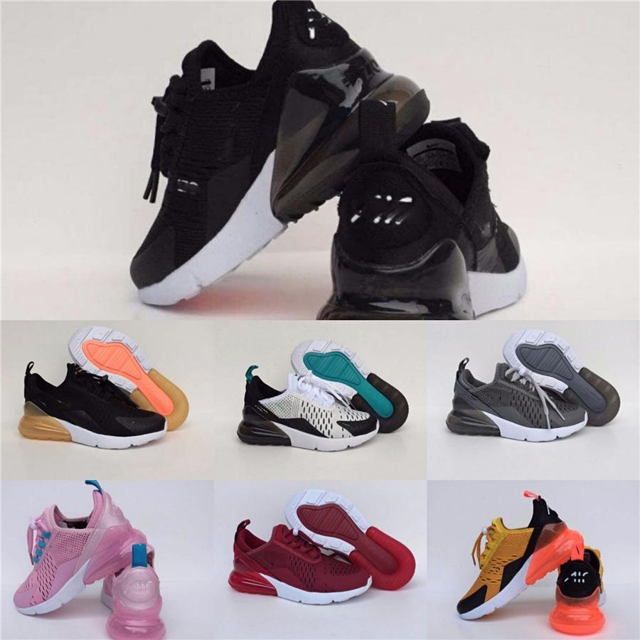 Cheap s Kd 12 Basketball Shoes Pure White Easters Pink Brown Boys Girls Youth Kids Lebron 16 Kevin Durant Sneakers Tennis With Box #632