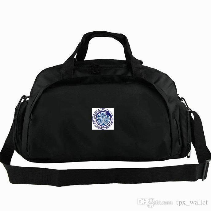 Mito Hollyhock mochila Ibaraki FC tote do clube Mochila de futebol Exercício bagagem Futebol esporte ombro duffle Ao ar livre sling pack