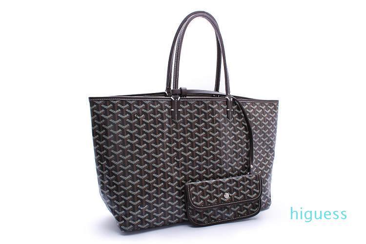 Designer- caliente bolsas de la compra Mujer bolso único estilo de la estrella de gran tamaño