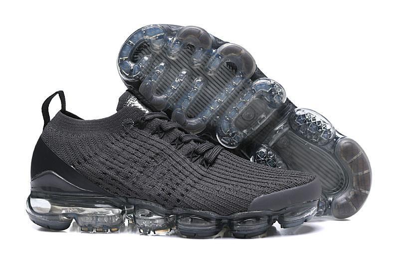 Hott VM 2018 v3.0 zapatos corrientes de los hombres de las mujeres de oliva Trainer las zapatillas de deporte BETURE deportes al aire libre zapatos casuales clásicos