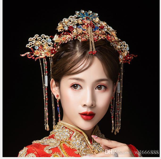 <h1>Shocking Information Regarding Chinese Wives Revealed</h1>