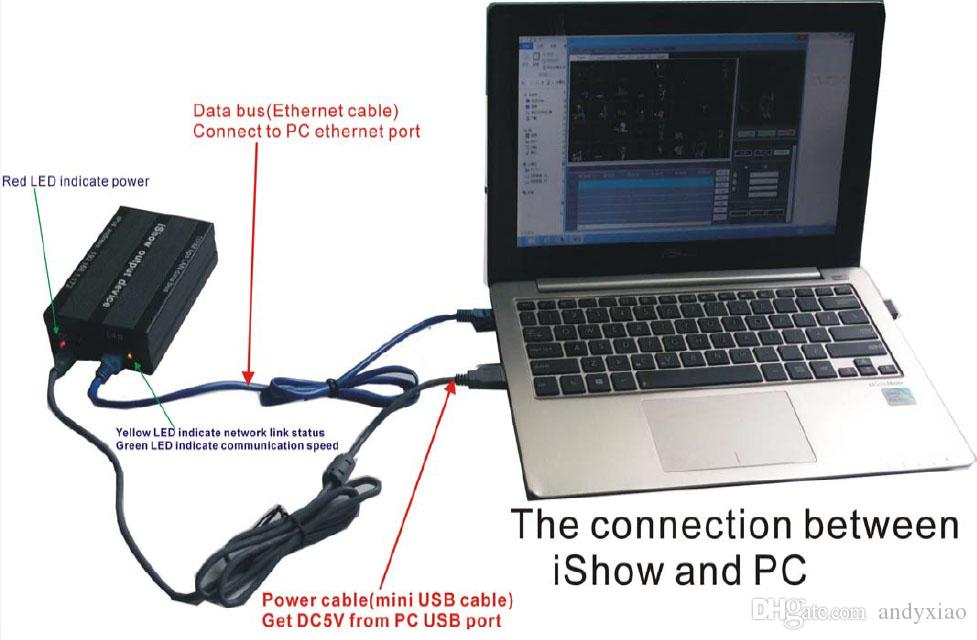 Ishow 3 0 Laser Light Show Software Software Stage Lighting Laser Show Designer Ishow Software High Power Laser Lasers For Sale From Andyxiao 180 91 Dhgate Com