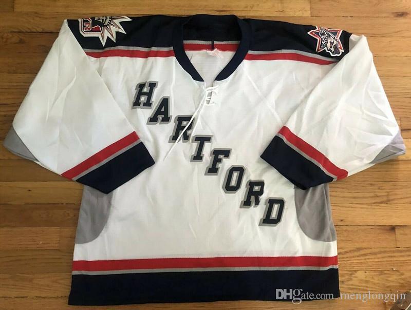 custom stitched hockey jerseys