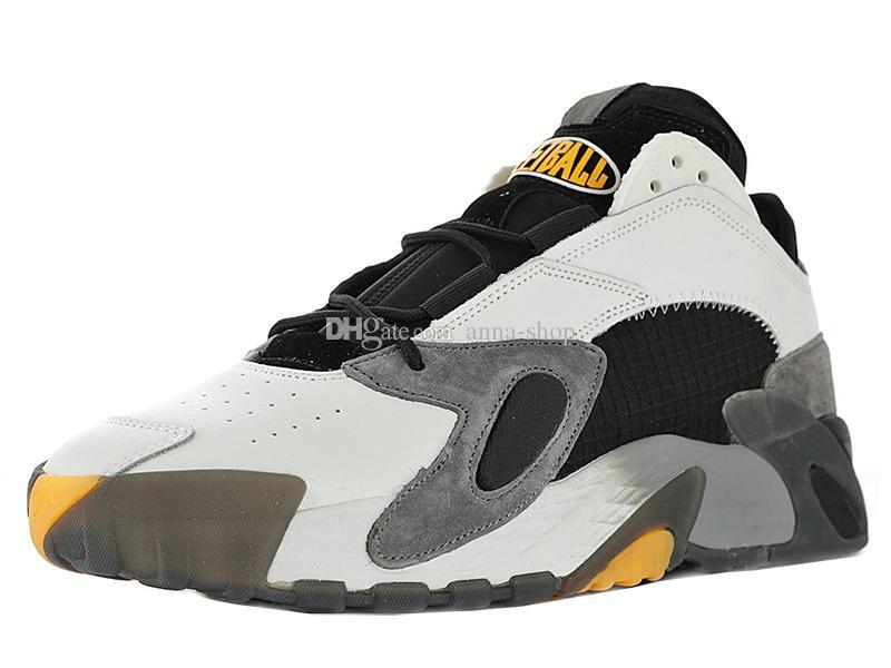 Scarpe da basket da uomo di marca per uomo Scarpe sportive da uomo Scarpe da ginnastica Sneakers maschili Scarpe sportive da uomo Versare Hommes Cestini Sneaker