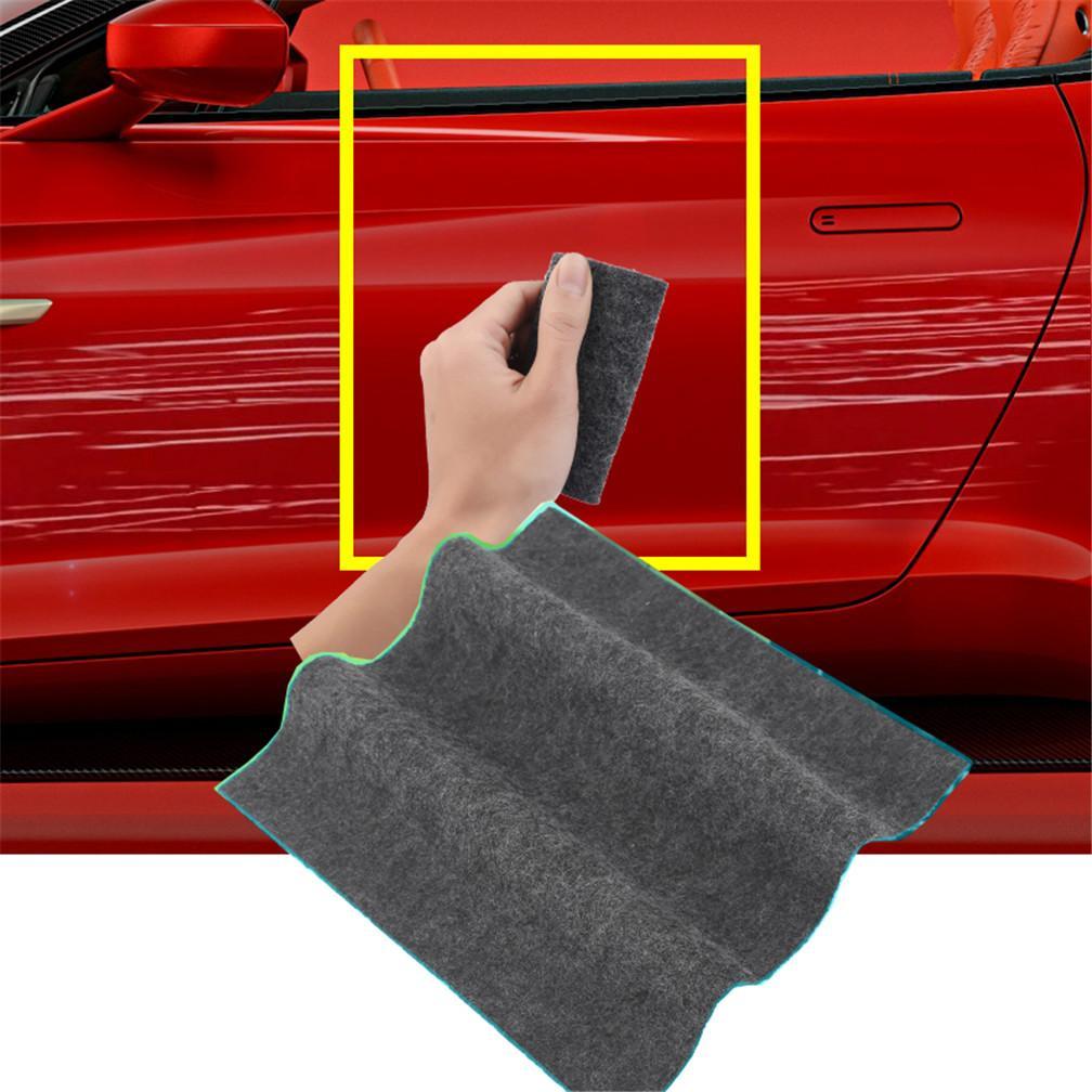 Clé de voiture Protection contre les radiations pour Infiniti EX35 G35 EX Q45 M45 M35x M35 FX35 Kuraza Emerg-E Etherea EX30d