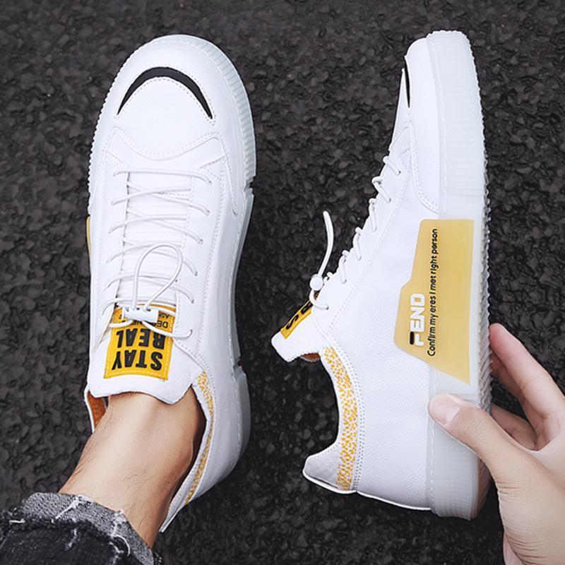 size901 novo Casamento Chegamos e Partido Calçados Nova Moda Couro Calçados Masculinos Mocassim Homens Loafers marca de moda sapatos bordados para homens leathe