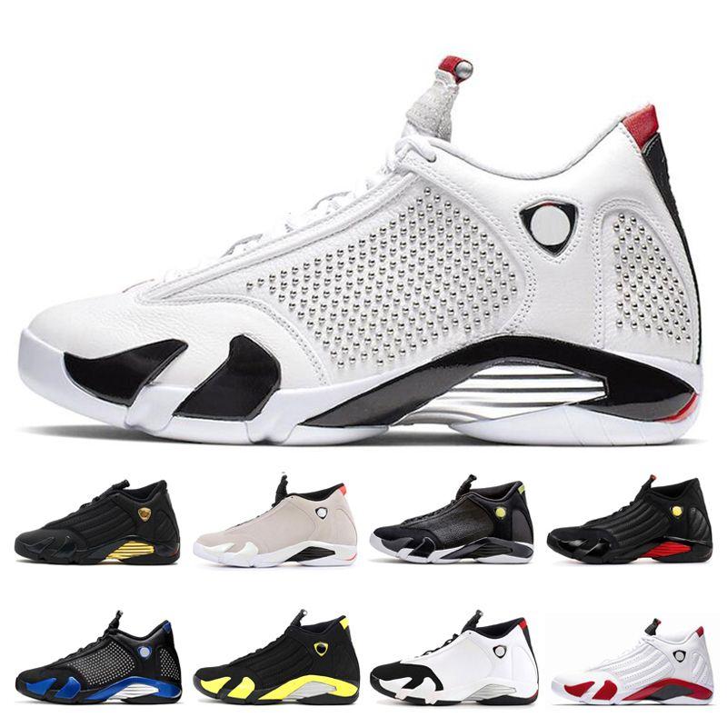 nike air Jordan Retro 14 Cheap New Mens Plus Designer Shoes Chaussures Homme Plus Women Sport Trainers Zapatiallas Hombre Tns Airs Cushion Run Shoe