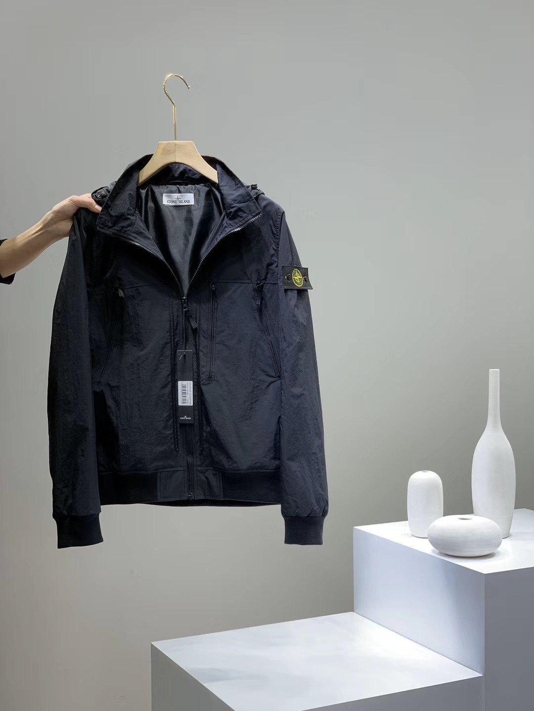 Hot Seller Neue Luxusmarke beiläufige Art und Weise Frauen-Jacke Kostenloser Versand Luxus Desinger Frauen Männer Hoodies Brief Printing Jacke 2032712Y