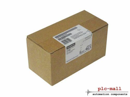 SIEMENS 6ES7 142-4BD00-0AB0 -Factory artı-Mühürlü