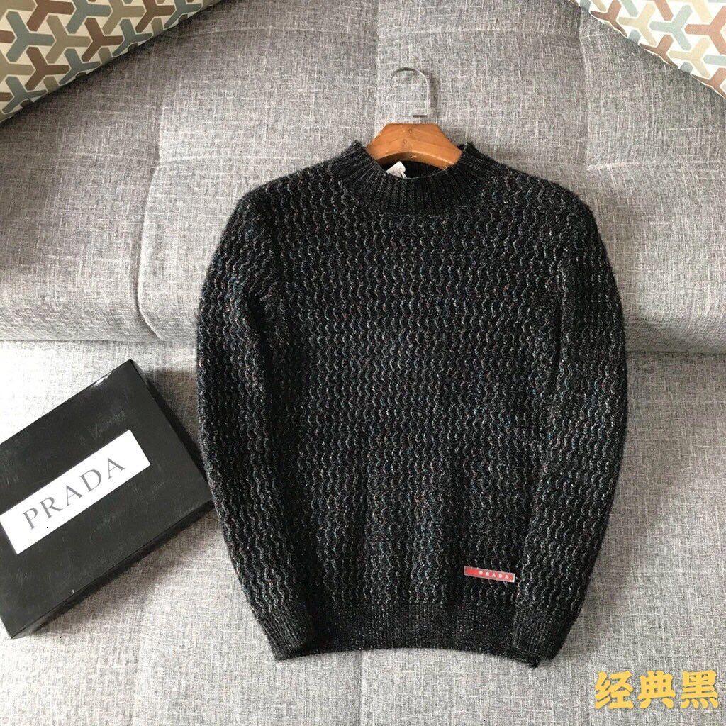Frauen Sweatshirt beiläufige Art und Weise Sweatshirt Größe M-2XL bequeme warm WSJ000 # 112666