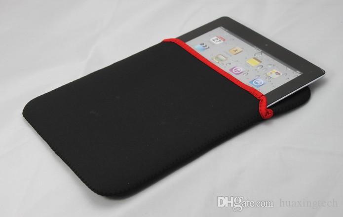 """Hülle Tasche Hülle Tasche Schutz für 7"""" NetBook PC Tablet Laptop"""