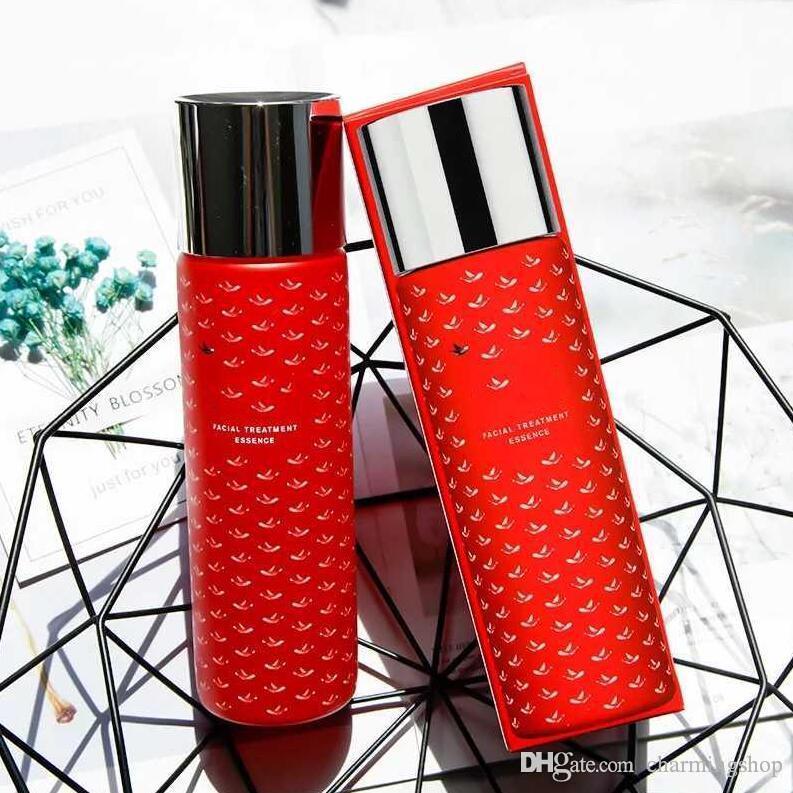 Wholesale Top Japan Brand Birds Facial Treatment Essence Liquid Toners Skin Care 230ml free shipping