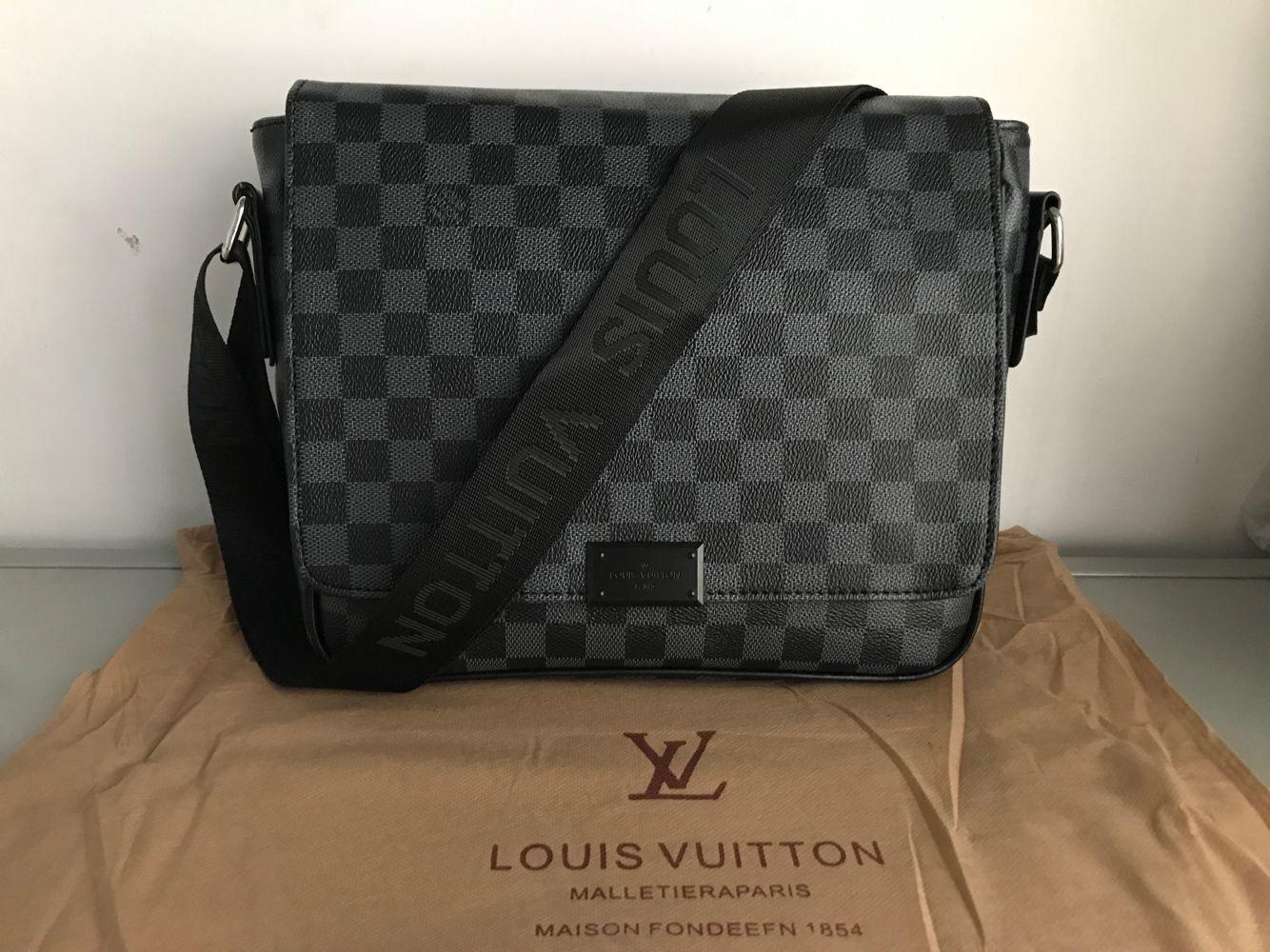 дизайнерский роскошный кошелек сумочка Женщины сумки на ремне L цветок 3 шт женщины цепи ремень плечо Прусы сумка $125
