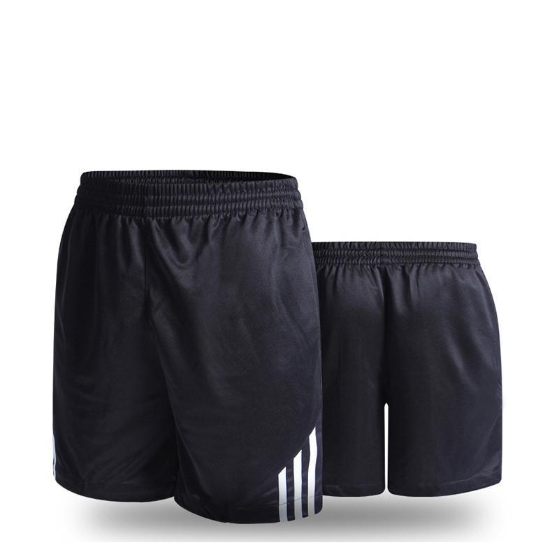 Adultes short de football pour hommes enfants sport soccer extérieur course trainning respirant de basket-ball et de remise en forme T200412 séchage rapide