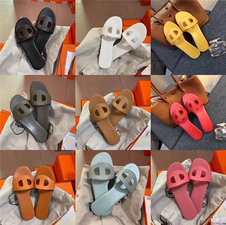 Comfort Shoes For Women Beige Heeled Sandals 2020 Women Clear Heels Comfort Block Black Beach Fashion Sale Flat Female#622