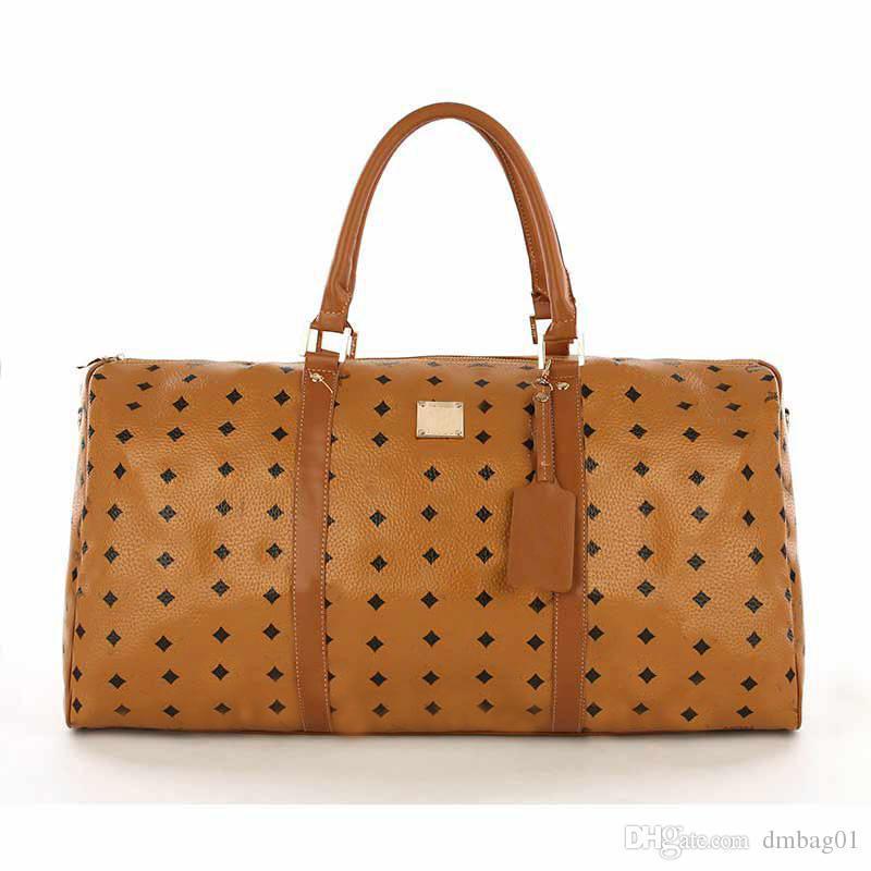 Rosa Sugao designer bolsas de luxo bolsa crossbody qualidade saco de viagem de alta pu de couro bolsa de ombro designer de moda saco sacola