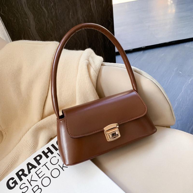 çanta tasarımcısı Mini çanta kadın tasarımcı bayanlar çanta BRW çanta moda yeni stil 2020 bayanlar çanta çanta