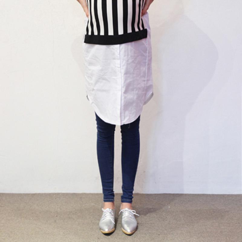 2016 nuovi pantaloni addominali primavera marchio e matita di colore chiaro elasticità estate sottile donne incinte di maternità dei jeans leggings