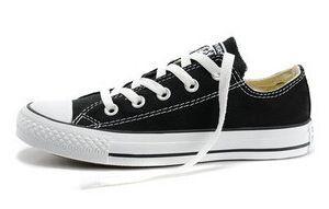 Prezzo promozionale di alta qualità Prezzo di fabbrica! scarpe di tela femmininas da donna e da uomo, Low Style Classic Canvas Shoes Sneakers Canvas Shoe