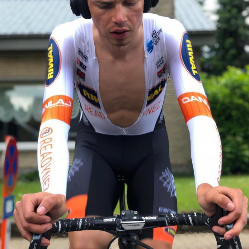 2020 RIWAL READYNEZ ملابس ركوب الدراجات فريق الملابس skinsuit الصيف دراجة الرجال الترياتلون دعوى ciclismo روبا مجموعة بذلة الطريق