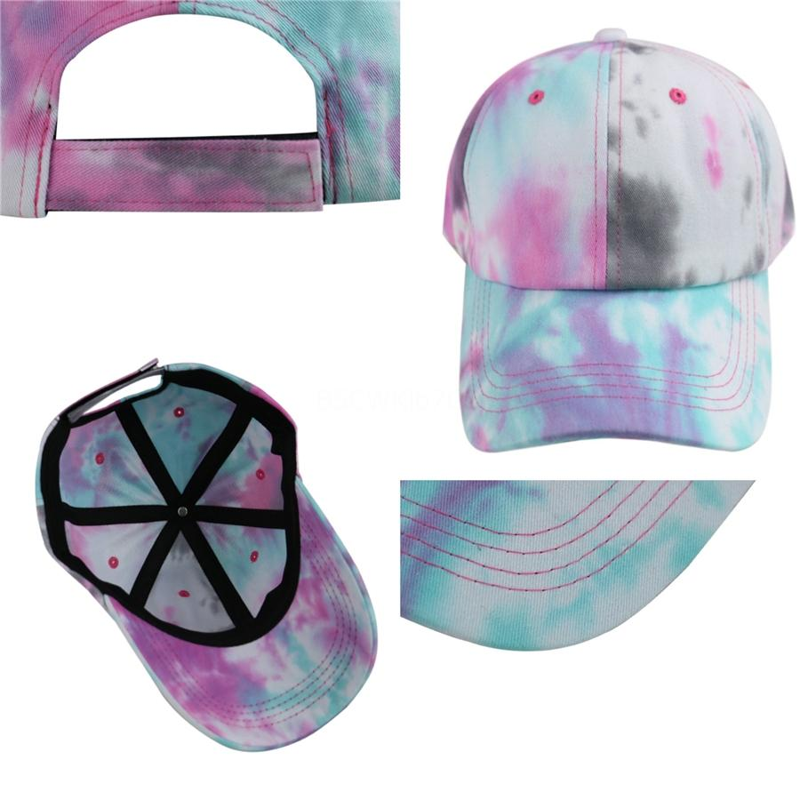 New Summer Ladies Sun Cap Outing Soft Top Shade Soft Top Wide Brim Foldable Retro Cap #128