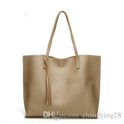 горячая 2019 новая женская рука взять бумажник рюкзак диагональное плечо одна леди сумочка q517