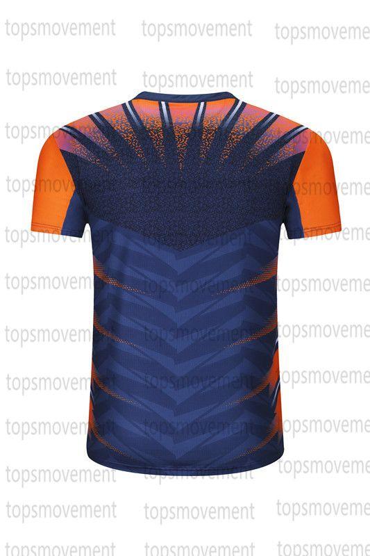 2019 ventas calientes impresiones en color de secado rápido coincidentes de primera calidad no descolorado jerseys81qdqdwqwd de fútbol