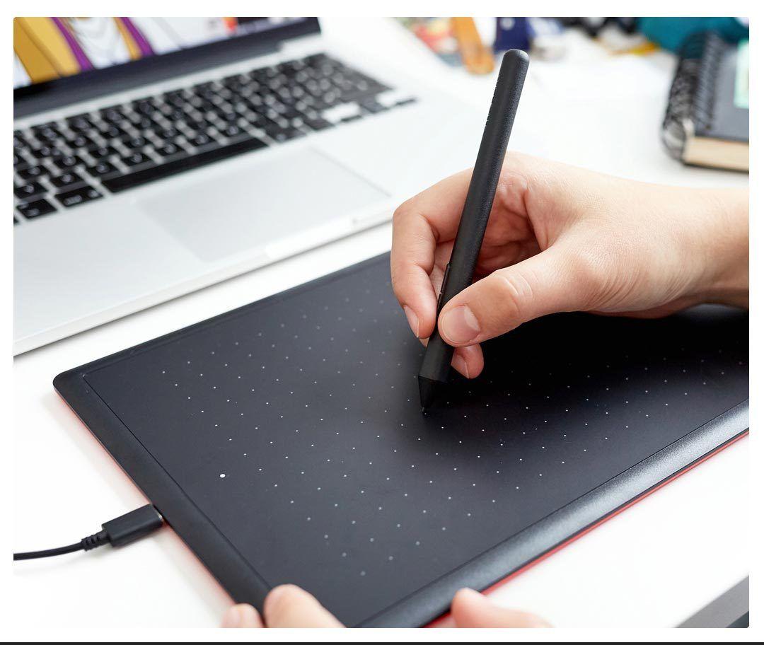 패드 2048 압력 디지털 패널 그래픽 태블릿 PC 스마트 펜 30,167 회화 샤오 미 youpin 와콤 디지털 태블릿 그래픽 쓰기 그리기 보드