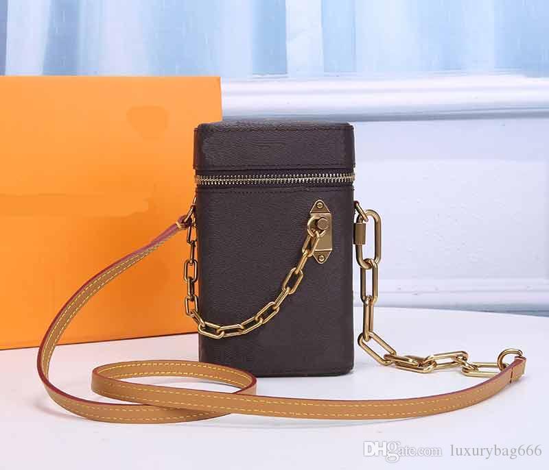 concepteur sacs de marque de mode sacs à main designer de luxe sacs à main célèbres sacs à main réelle concepteur boîte de téléphone en cuir sacs de haute qualité
