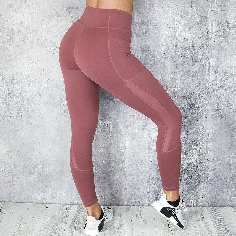 Workout Set Fitness Clothing Women Flower Print Slim Hip Pants Yoga Suit Sports Fitness Yoga Set Sports Wear for Women Gym