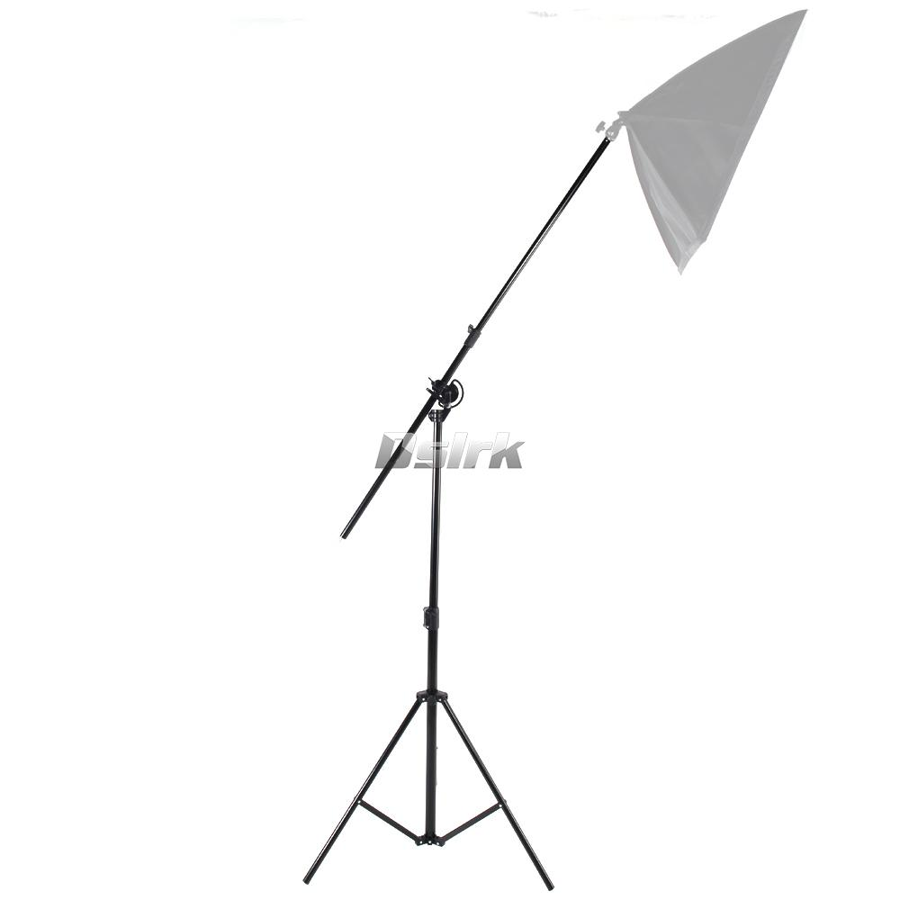 Top Light Stand 3