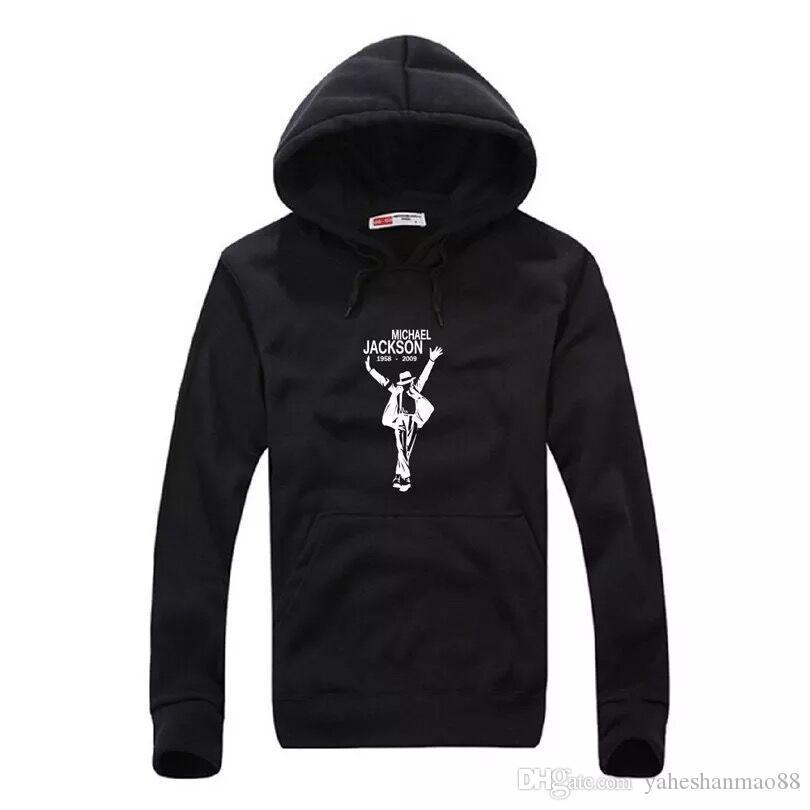 Mens inverno Designer Hoodie Men Vestuário Hoodies Hip Hop Casual casacos pulôver preto sólido solto Sportswear Mens Sweatshirt Além disso, 024