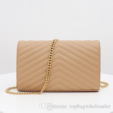 Новые дизайнерские сумки роскошные женские сумки качество натуральная кожа мода старинные сумки на ремне для женщин cross body bag
