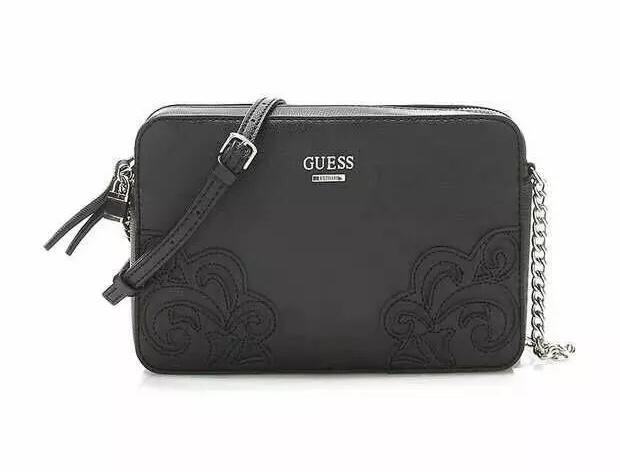 Famous fashion shoulder bag/Chain mini shoulder bag woman bag/Fashion blank and plain shoulder bag