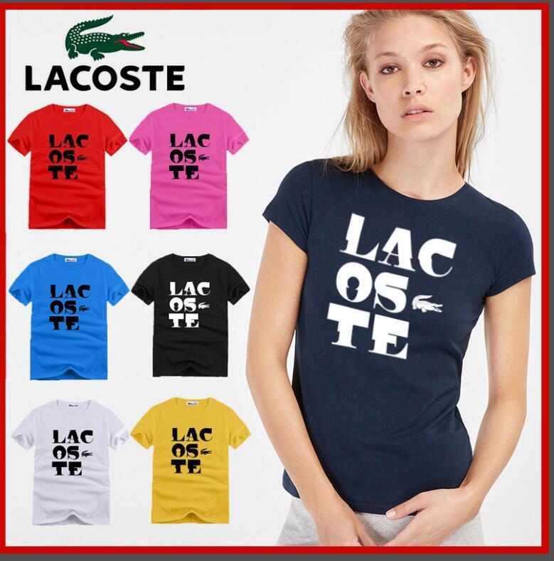 인기있는면 100 % 면세점에서 인기있는 2019 년 만화 프린트 T 셔츠 이태리 패션 디자인 브랜드 T 셔츠