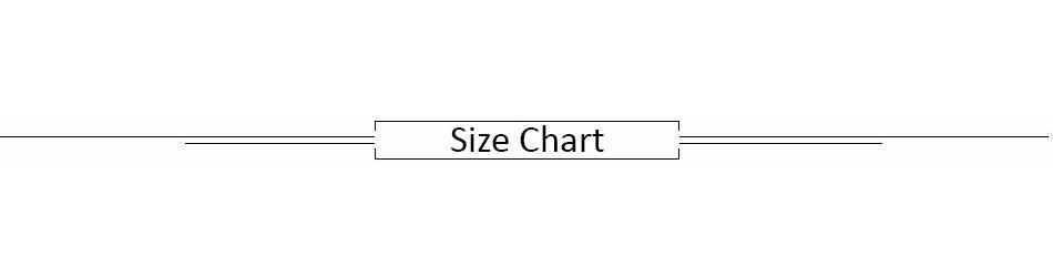 https://ae01.alicdn.com/kf/HTB17zVIOpXXXXc3XFXXq6xXFXXXB/200974538/HTB17zVIOpXXXXc3XFXXq6xXFXXXB.jpg?size=12682&height=48&width=950&hash=a882246f28165bba7d53760e69d262cf