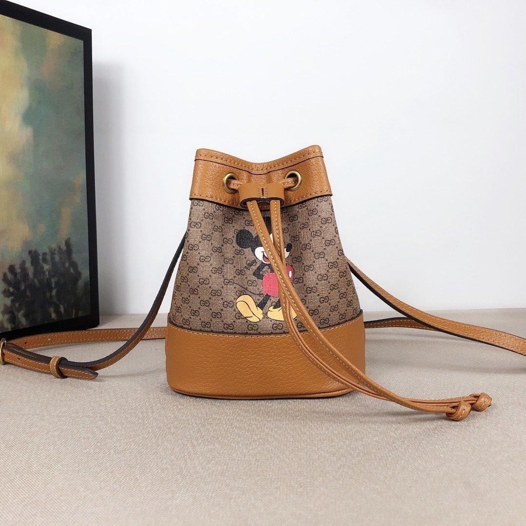 высокое качество 2020 женская сумка дамы моды случайные сумка простой стиль топ сумка AZIA3TQD3CI3