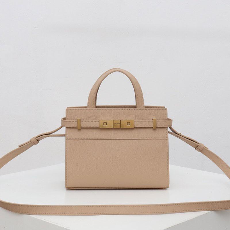 Designer sac à bandoulière sac à main de luxe Sacs à main en cuir Femmes Designers Sacs à main Filles Sacs de luxe Qualité Nouvelle arrivée usine