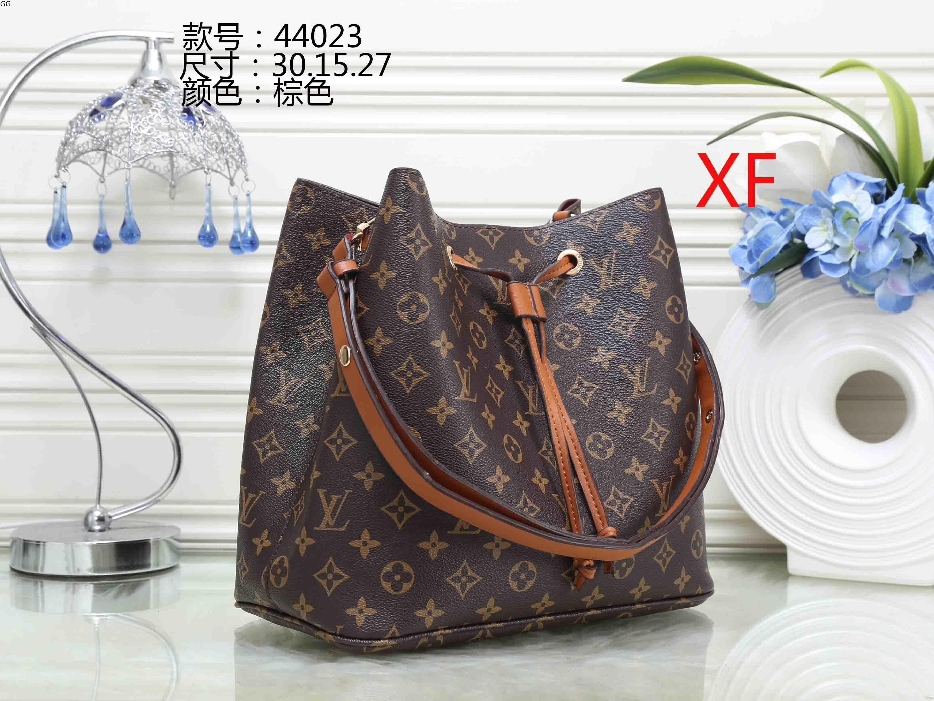 zz7 de alta calidad bolsa de hombro bolso de marca de diseñadores luxurys bolso de la mujer cadena de moda del teléfono del bolso cartera de impresión U53K libre del envío