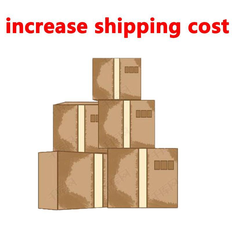 aumentar o custo de transporte 1