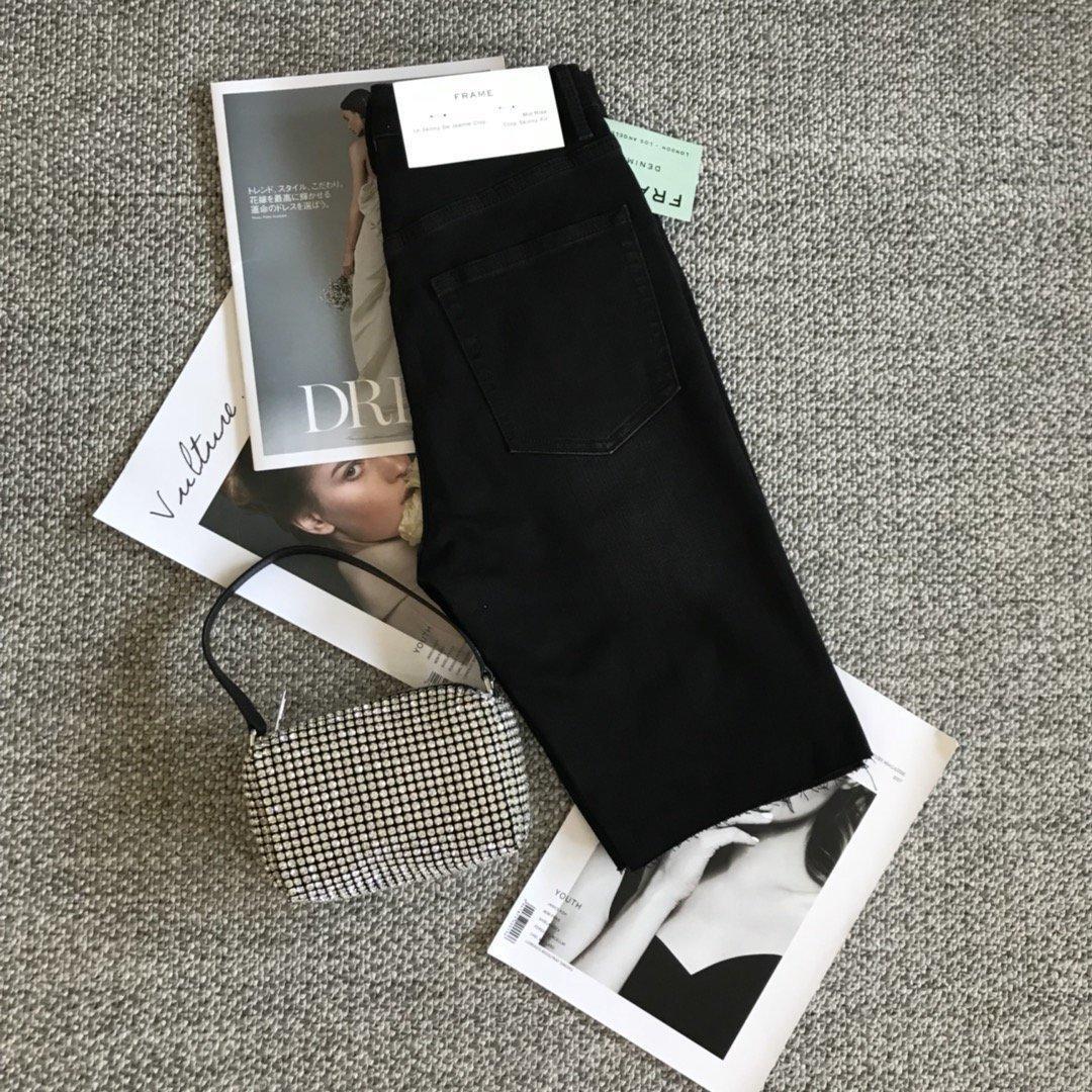 Дизайнер женские шорты брюки женские спортивные шорты новая свободная Порекомендуйте горячий красивый случайный UG0B