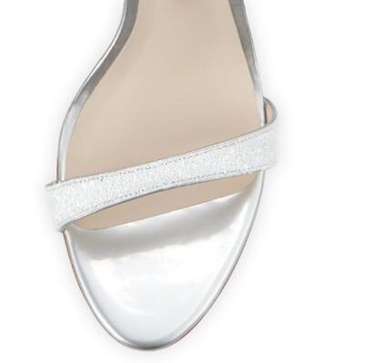 Hot Sale-Butterfly Wing White Sandals Summer Hot Lady Sophia Webster Women Wedding Bridal Shoes
