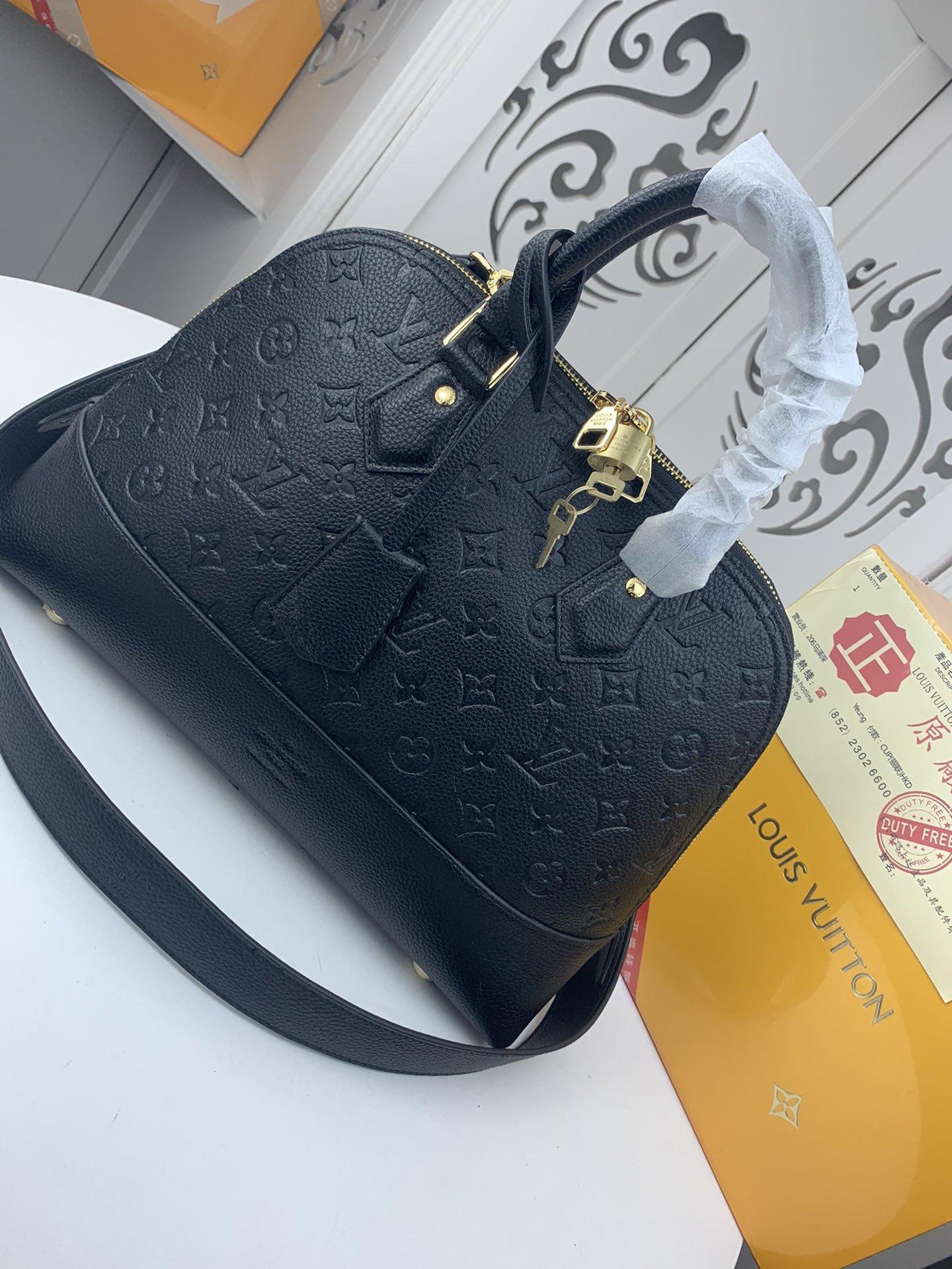 Üst düzey kaliteli yeni varış ünlü Marka Klasik tasarımcı yeni moda kadın veya erkekler haberci çanta çapraz vücut çanta okul bookbag M44866