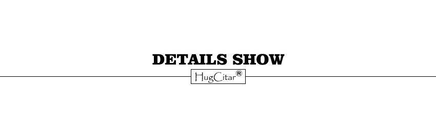 details-show