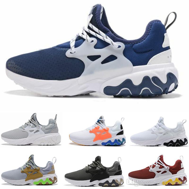 تشغيل حذاء رياضة للرجال عاشق الجري أحذية رياضية