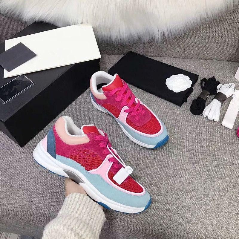 Designer Shoes Wholesale High Quality