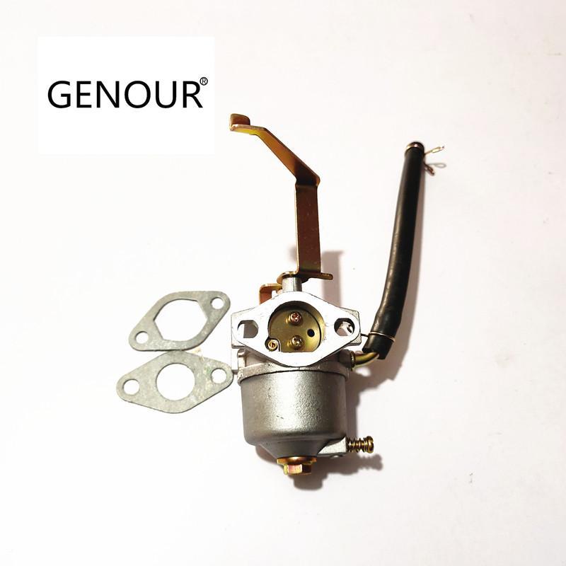 ET950 TG950 Jeneratör Karbüratör, ET650 TG650 Jeneratör Karbüratör, IE45 Motor Karbüratör